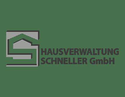 Hausverwaltung Schneller