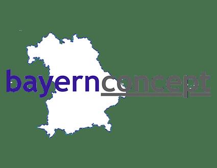 bayernconcept