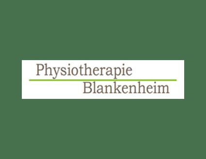 Blankenheimer Praxis