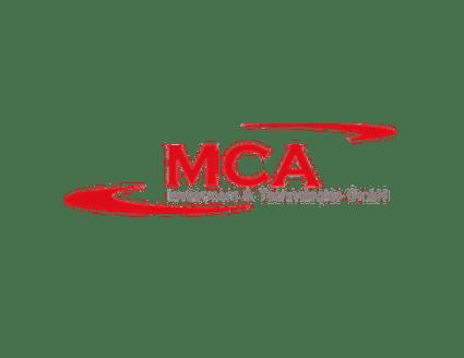 MCA Invest