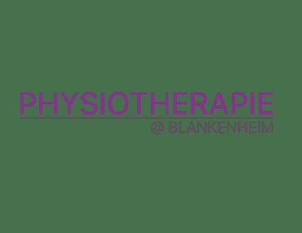 Physiotherapie Blankenheim