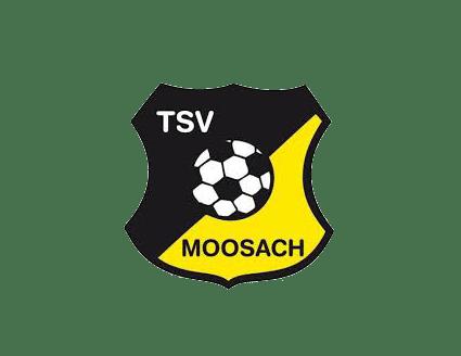 TSV Moosach e.V.
