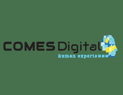 COMES Digital
