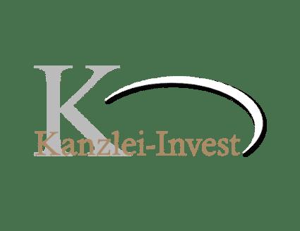 Kanzlei Invest