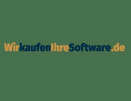 WirkaufenIhreSoftware.de